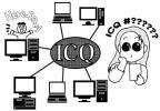 icq-002.png