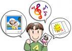 blog-004.jpg
